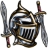 Algadon Free MMORPG icon
