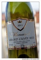 botur_grand_cuvee_red