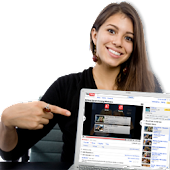 Youtube Unblocker Proxy 2