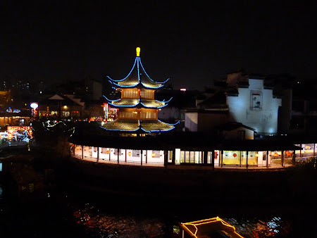24. Templu Nanjing - poza lead.JPG