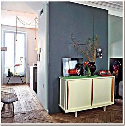 50s-style-parisian-apartment_4-600x298 1