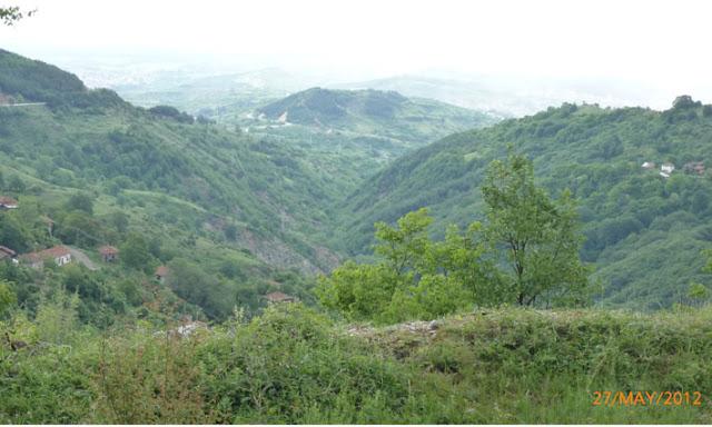 בדרך לדוצ'ה דלקוב - הרי בולגריה.jpg