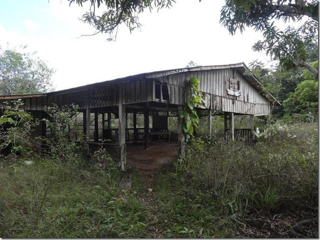 BR-319_Humaita_Manaus_Day_2_DSC05397