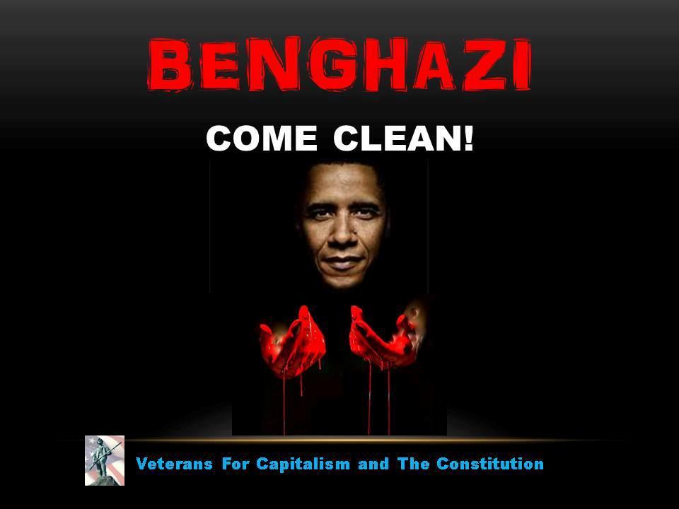 https://lh3.ggpht.com/-vY7fmtmpUEU/UJGWkA9WkDI/AAAAAAAAGcE/fS3ob6twmnk/s1600/benghazi+blood.png