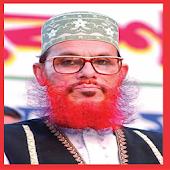 Allama Delawar Hossain Sayedee