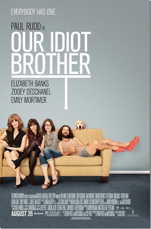 Our Idiot Brother_thumb[2]