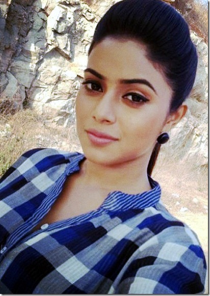 shamna_kasim_cute_photo_gallery