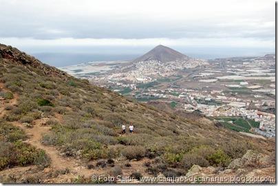 6516 Montaña de Amagro