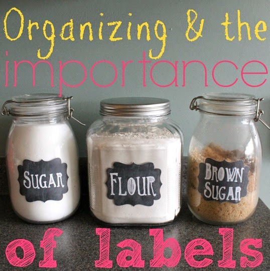 orgnizing-importance-of-labels