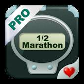 Half Marathon Trainer Pro
