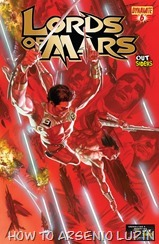 Lords of Mars 06 (of 06) (2014) (Digital) (K6-Empire) 00
