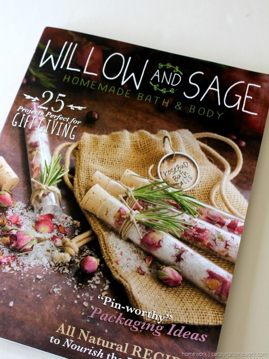 Willow and Sage via homework - carolynshomework (1)