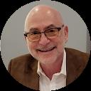 Dr Brian Berliner