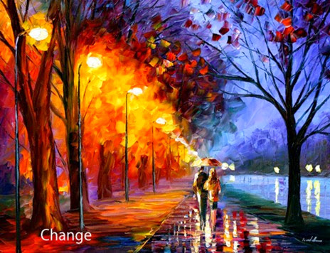 romantical-love-painting