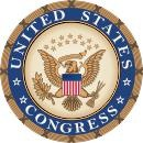 US_Congressional_Seal