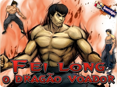 fei-long-historia-bruce-lee