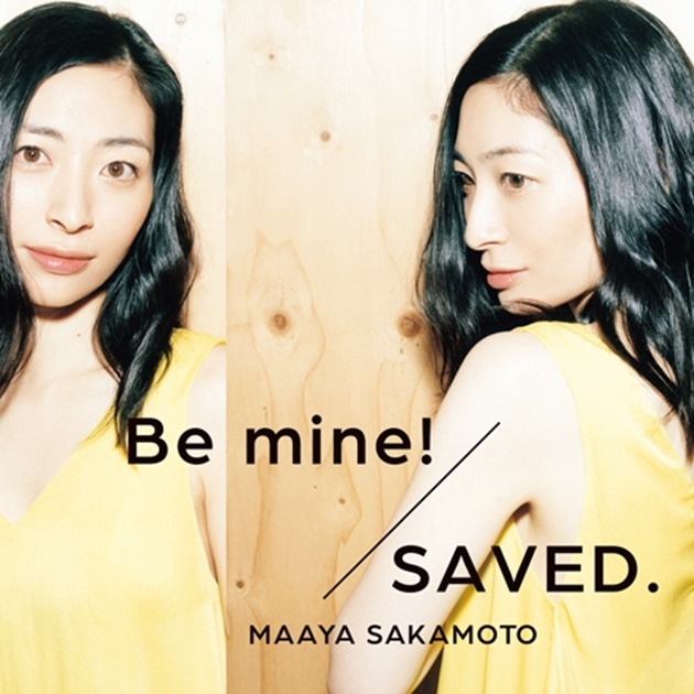 Sakamoto_Maaya_-_Be_Mine_Saved