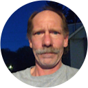 buy here pay here Delaware dealer review by Charles Brown