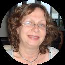 Lynda Newman