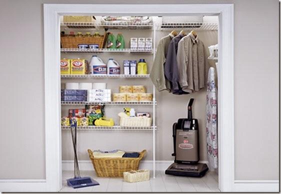 utility_closet