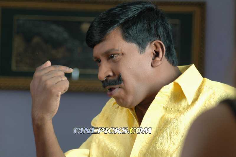 tamilan : Tamil jokes
