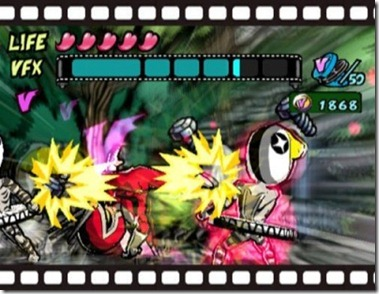 viewtiful-joe-4