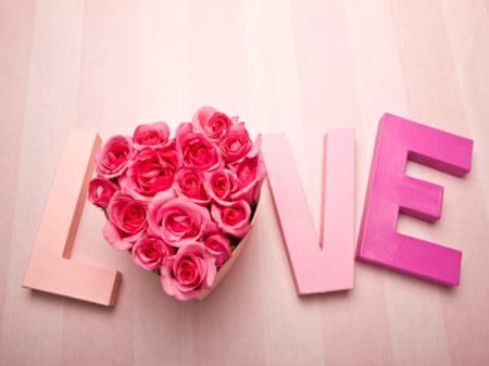Status Valentine 14-2 hay và ý nghĩa nhất ngày lễ tình nhân 14/2