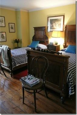 Bedroom 09 887