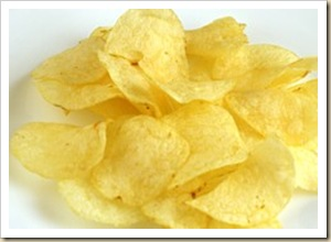 calories-in-potato-chips-s