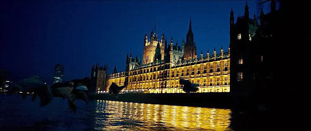 parlamento-londres-harry-potter.jpg