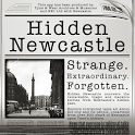 Hidden Newcastle icon