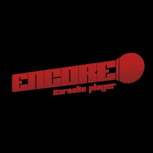 EncoreRC LOGO-APP點子
