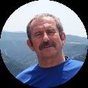Bruno Bosquet
