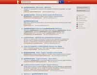 ricerca-privacy-duckduckgo