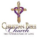 Christian Bible Church icon
