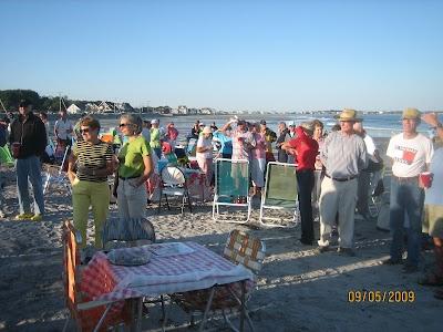 FRA Beach Party - 2009 022.JPG