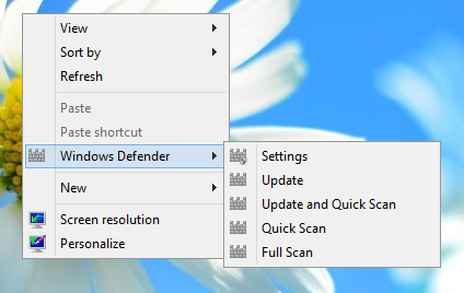 windows-defender-context-menu