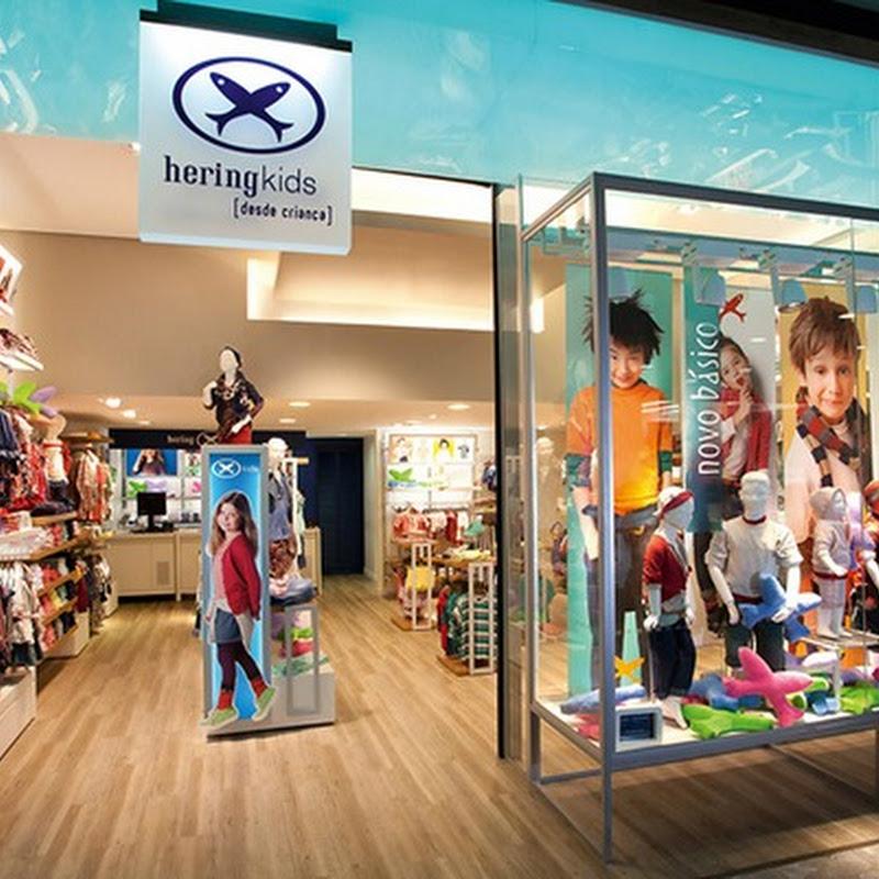d2beec64400 Nova loja oficial da MELISSA agora no Shopping Palladium.