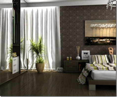 14 Photo Of Beautiful Bedroom Interior Design Ideas ...