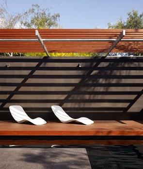 terraza-casa-moderna