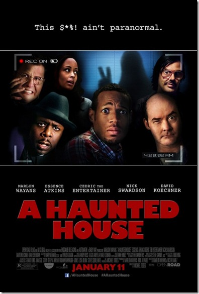 a-haunted_house_poster-610x903