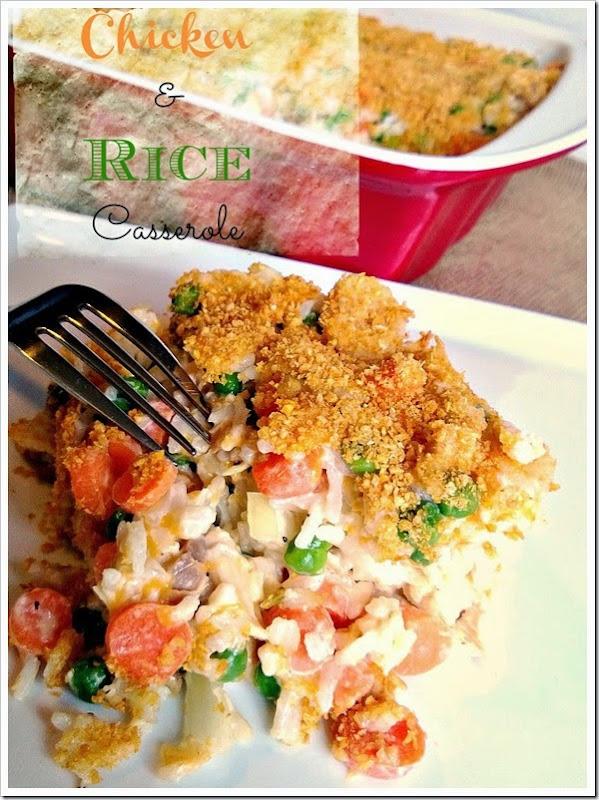 chicken-rice-casserole1