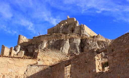 Castell de Morella.JPG