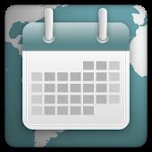 GW Calendar