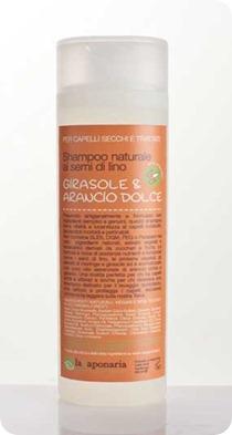 shampoo_capelli_secchi-2