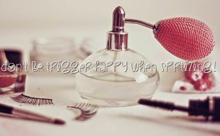 perfume101