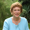 Ruth Ann Lake Avatar