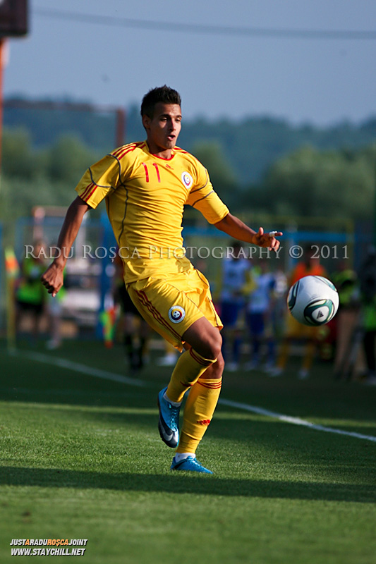 U21_Romania_Kazakhstan_20110603_RaduRosca_0344.jpg