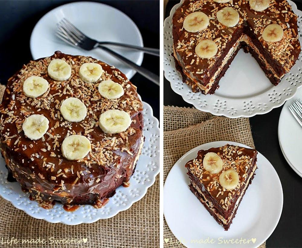 Chocolate Cross Photo Collage.jpg