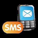 SMSser 2.0